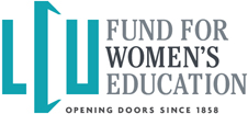 LCU Fund for Women's Education